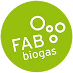 FABbiogas Calculator